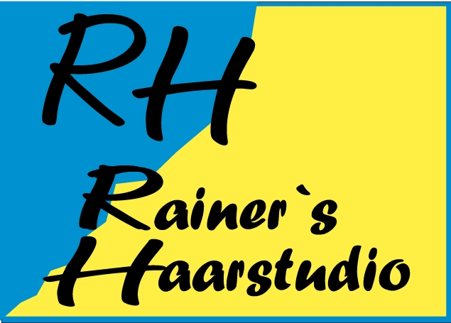 Rainer's Haarstudio